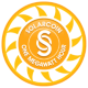SolarCoin